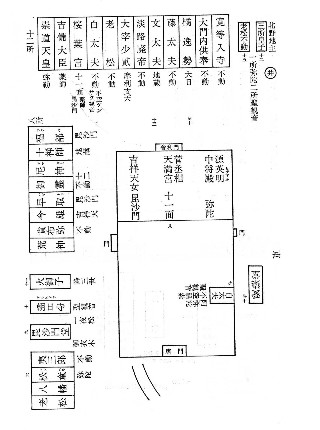 电路 电路图 电子 户型 户型图 平面图 原理图 320_430 竖版 竖屏