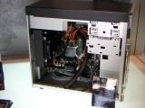 MT-PRO 800+AquaGizmo・その2